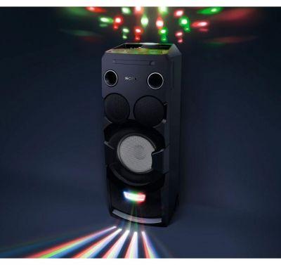 سیستم صوتی MHC-V7