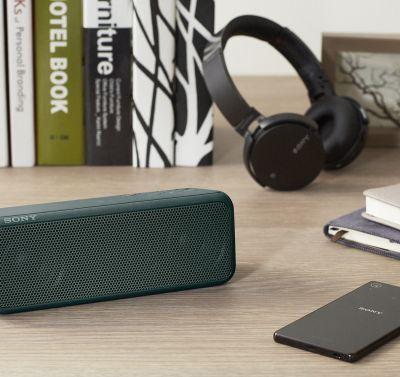 Speaker SRS-XB3