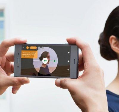 قابلیت 3D Creator در گوشی های جدید سونی