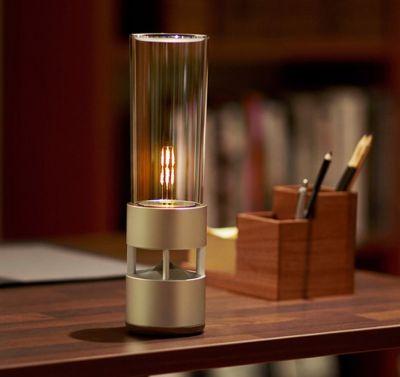 اسپیکر نوری Glass Sound Speaker سونی مدل LSPX-S1