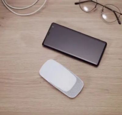 دستگاه تهویه هوا Reon Pocket